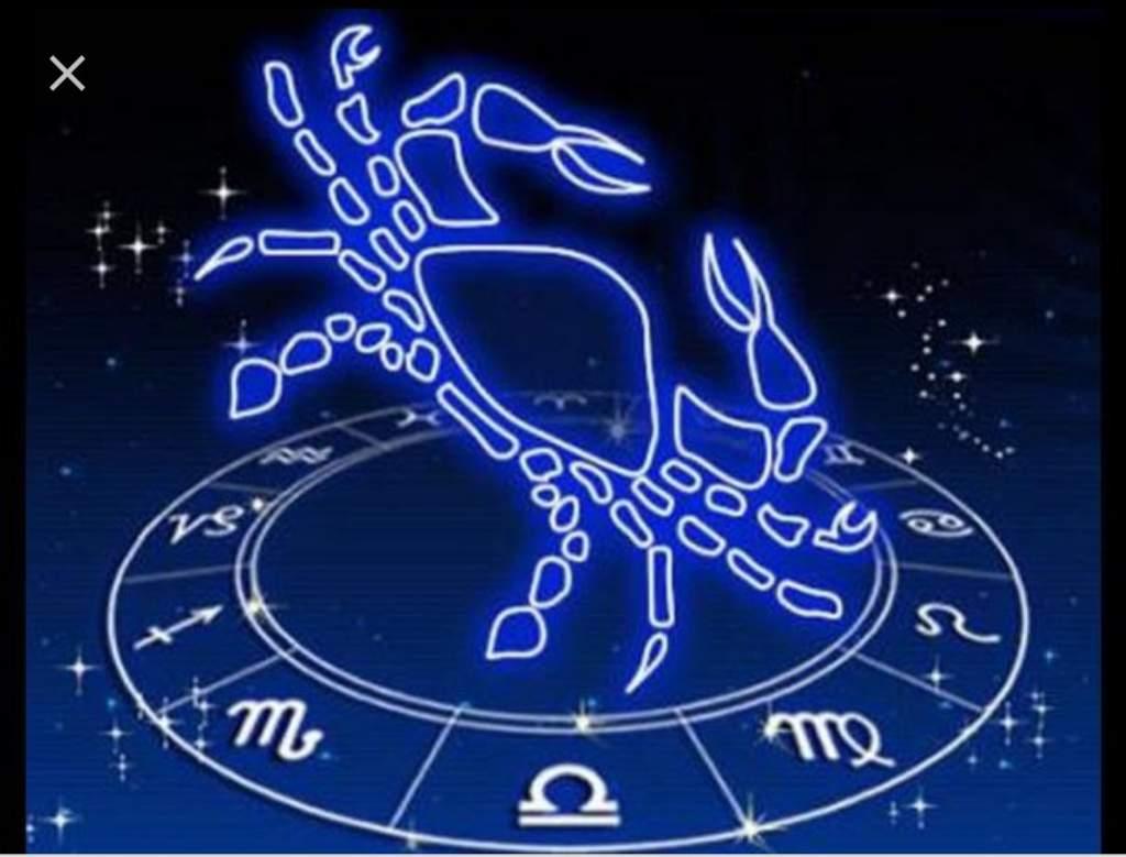 Horóscopo Cáncer para Febrero 2021. Todo esta al alcance de tus manos.