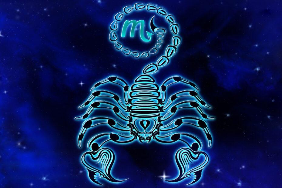 El horóscopo de Escorpio para Febrero del 2021,