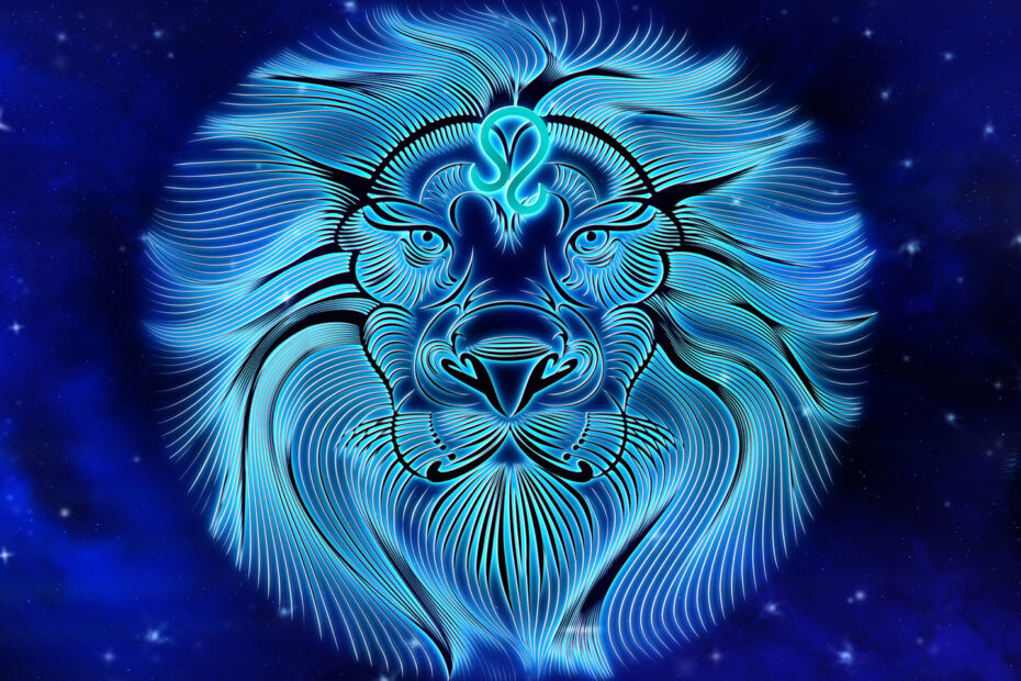 Horóscopo Leo para Febrero 2021