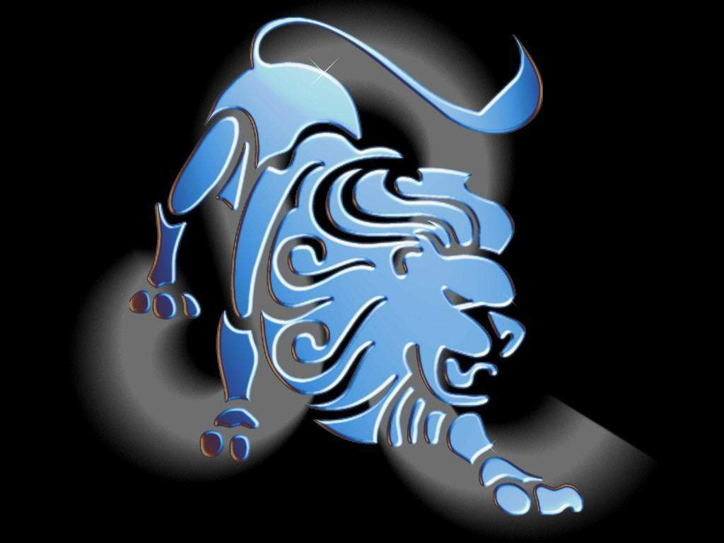 El Horóscopo Leo para Febrero 2021