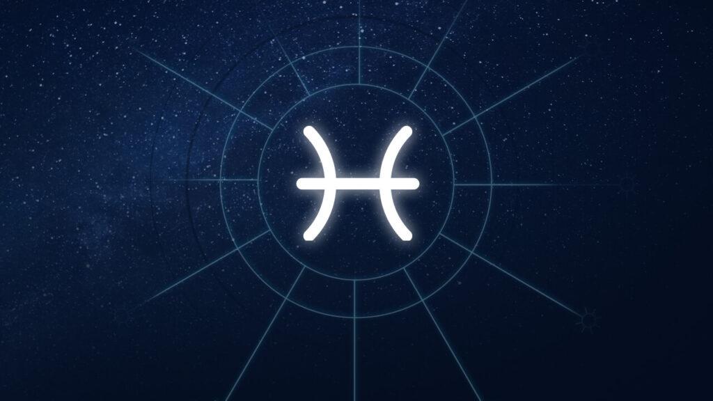 Horóscopo Piscis para Febrero 2021