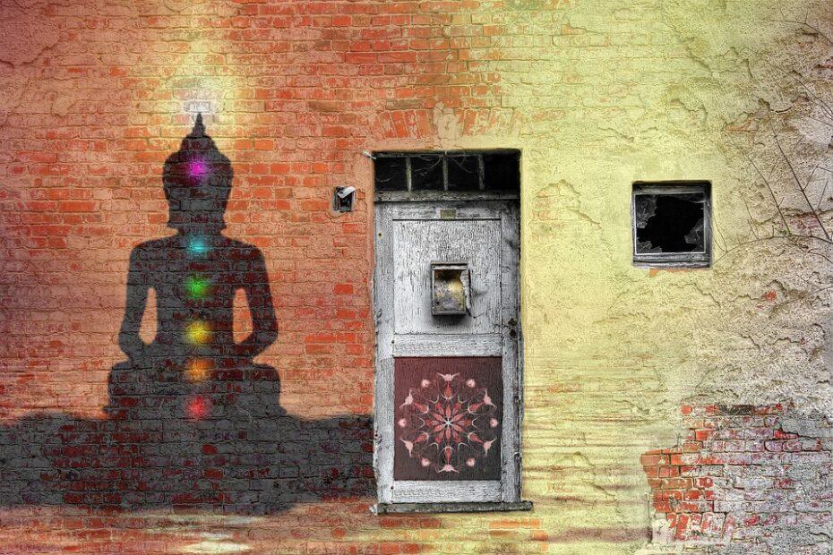balancear el chakra del corazón